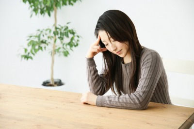 マインドフルネス瞑想の注意点
