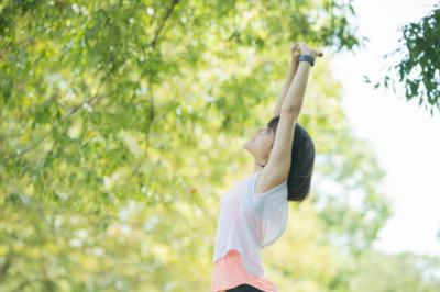 心の疲れを簡単に緩和できる方法「えふぶんのいちゆらぎ」まとめ