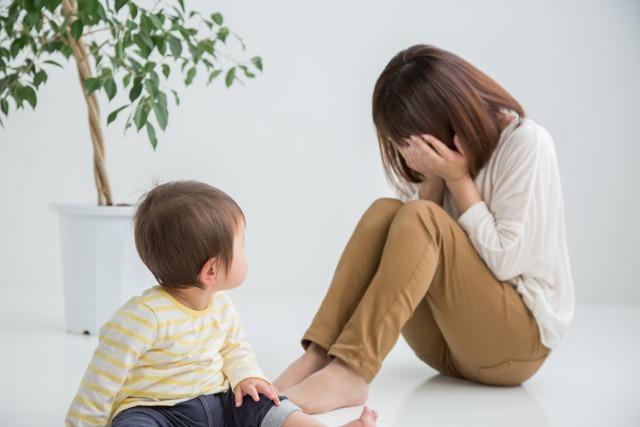 「産後うつは甘え」と言われた場合の対処法