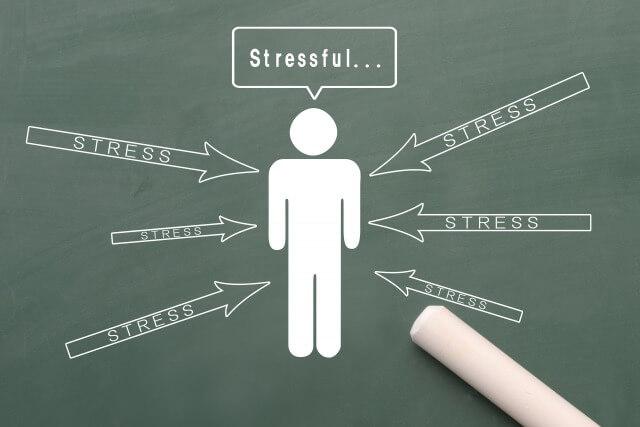 うつ病で休職中にやってはいけないこと4選