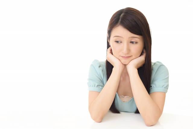 うつ病で休職中の過ごし方5選!